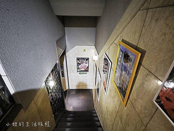 俺の焼肉 銀座4丁目-1.jpg