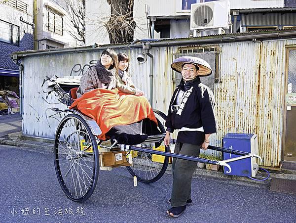 淺草花屋敷遊樂園-1.jpg