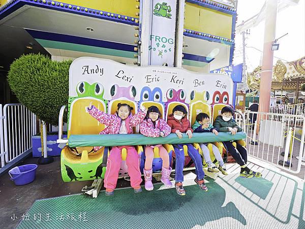淺草花屋敷遊樂園-15.jpg