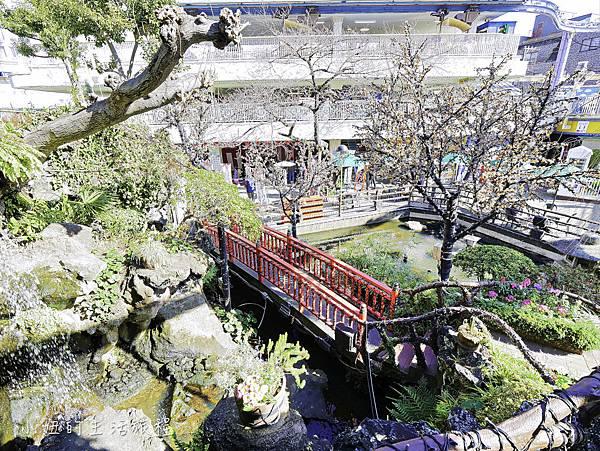 淺草花屋敷遊樂園-16.jpg