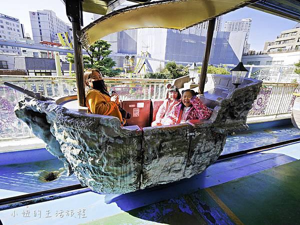 淺草花屋敷遊樂園-20.jpg