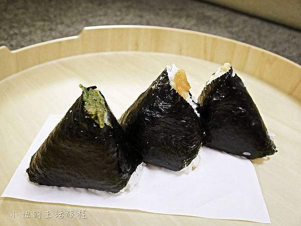 OMO5旁邊的飯糰-9.jpg