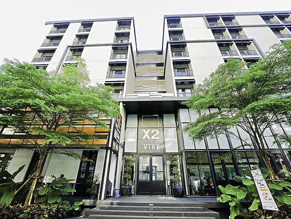 x2飯店 (2-34).jpg