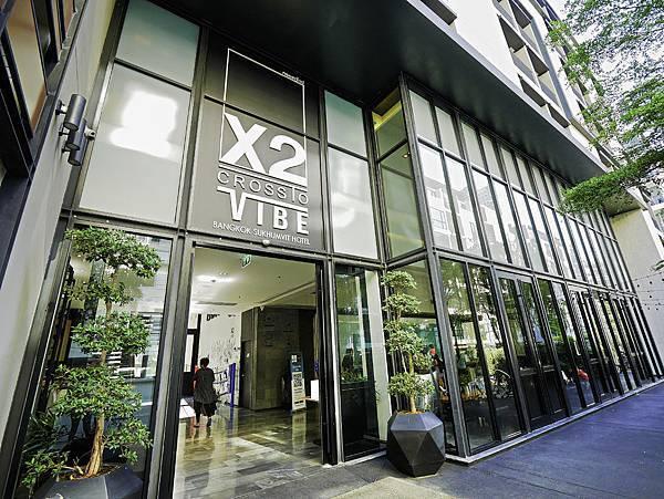 x2飯店 (3-34).jpg