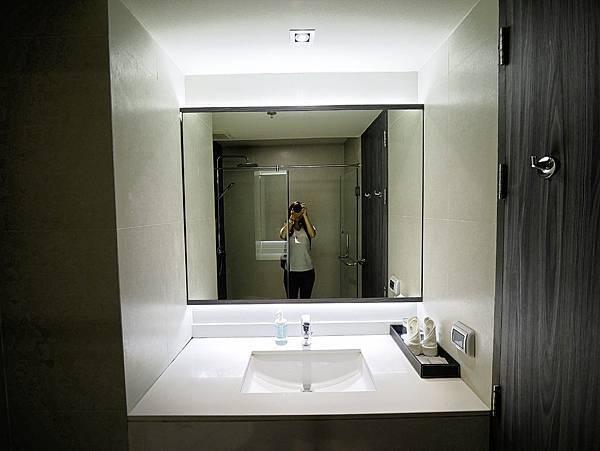 x2飯店 (21-34).jpg