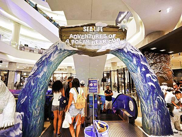 曼谷 海洋公園-1.jpg