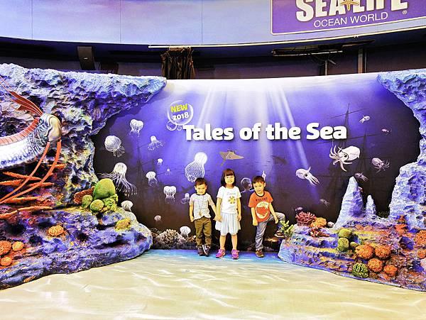 曼谷 海洋公園-3.jpg