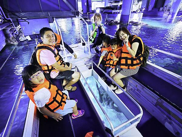 曼谷 海洋公園-16.jpg