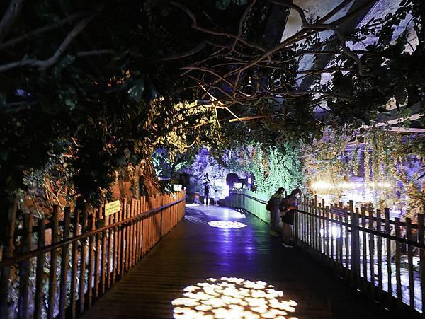 曼谷 海洋公園-22.jpg
