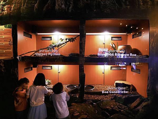 曼谷 海洋公園-24.jpg
