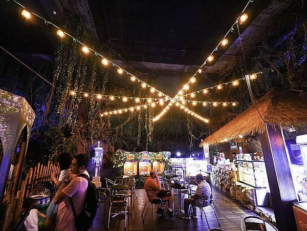 曼谷 海洋公園-25.jpg