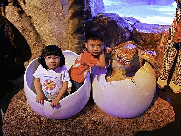 曼谷 海洋公園-28.jpg