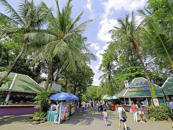 曼谷 動物園-16.jpg