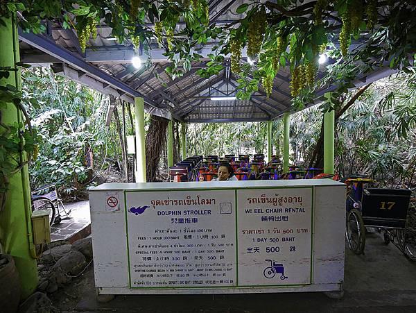 曼谷 動物園-17.jpg