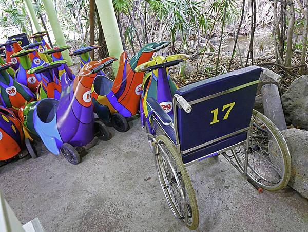 曼谷 動物園-18.jpg