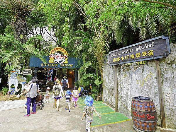 曼谷 動物園-20.jpg