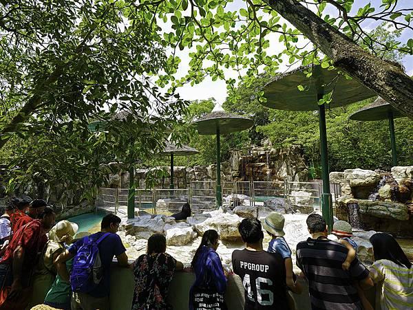 曼谷 動物園-28.jpg