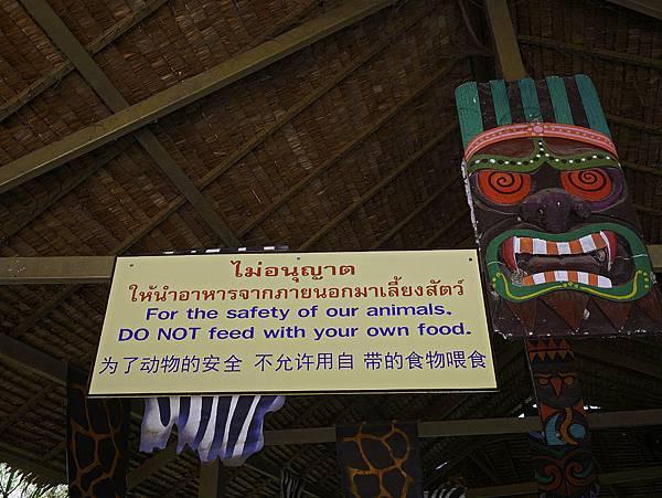 曼谷 動物園-32.jpg