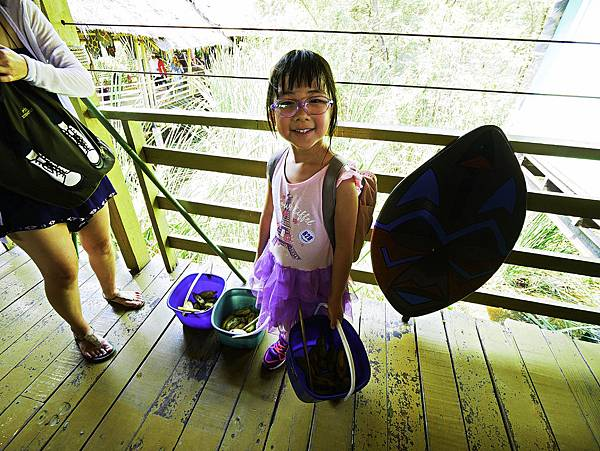 曼谷 動物園-34.jpg