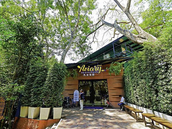 曼谷 動物園-38.jpg