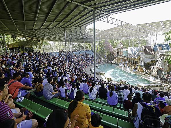 曼谷 動物園-43.jpg