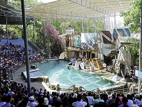 曼谷 動物園-44.jpg