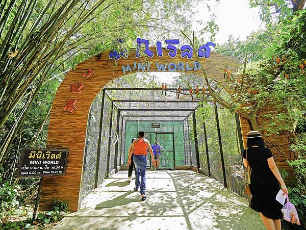 曼谷 動物園-45.jpg