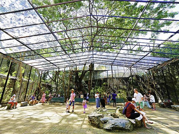 曼谷 動物園-48.jpg