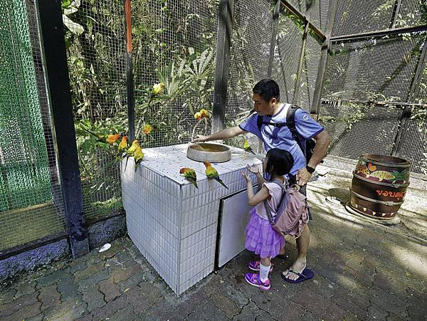 曼谷 動物園-52.jpg