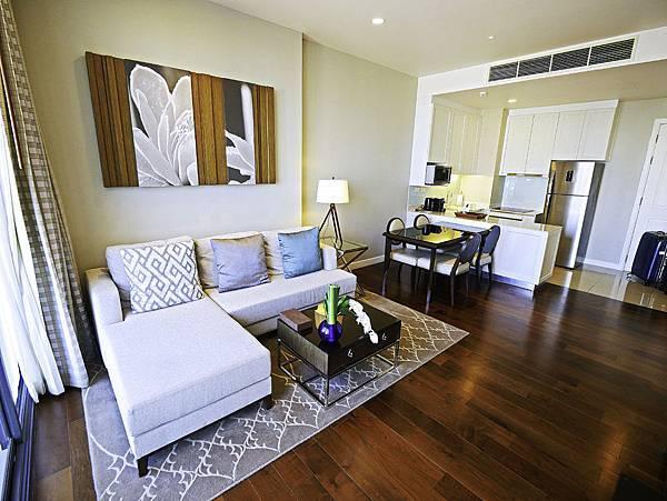 曼谷137飯店-9.jpg