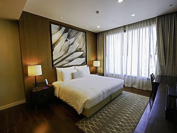 曼谷137飯店-12.jpg