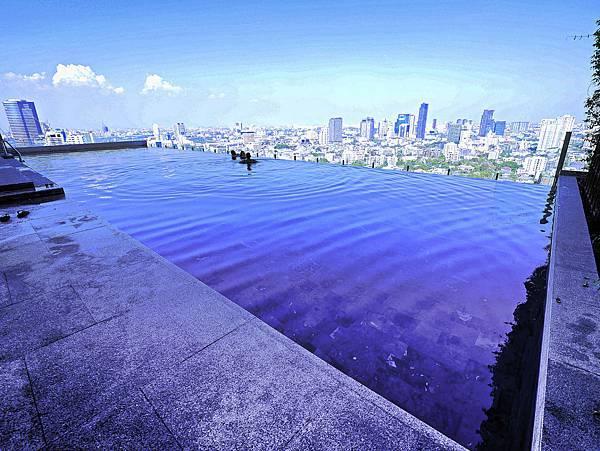 曼谷137飯店-23.jpg
