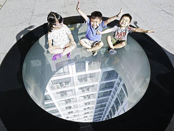 曼谷137飯店-26.jpg
