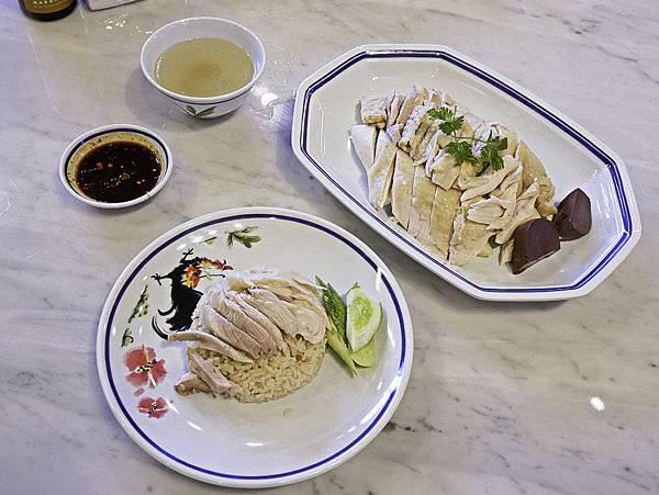 market 紅大哥水門雞肉飯-24.jpg