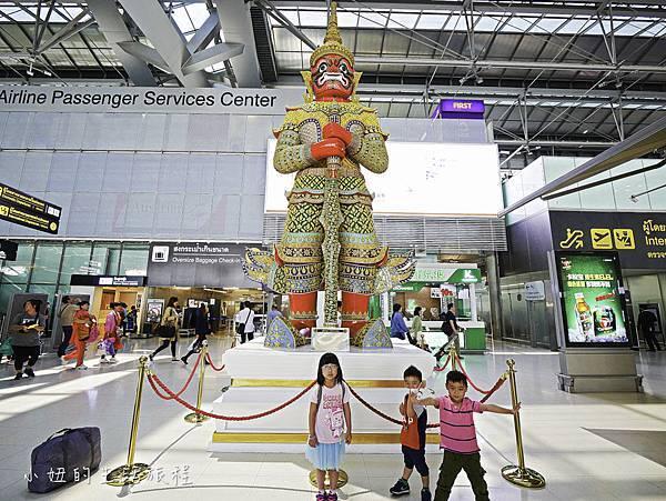 蘇旺那普機場-1.jpg