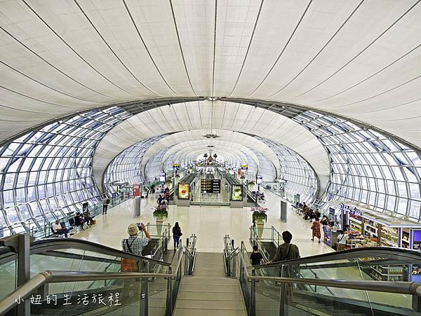 蘇旺那普機場-44.jpg