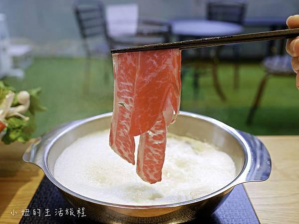 故意火鍋,故意鍋物,東區平價-39.jpg
