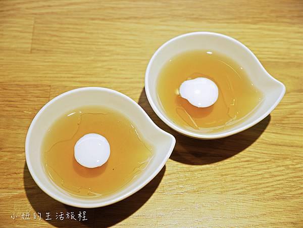 故意火鍋,故意鍋物,東區平價-49.jpg