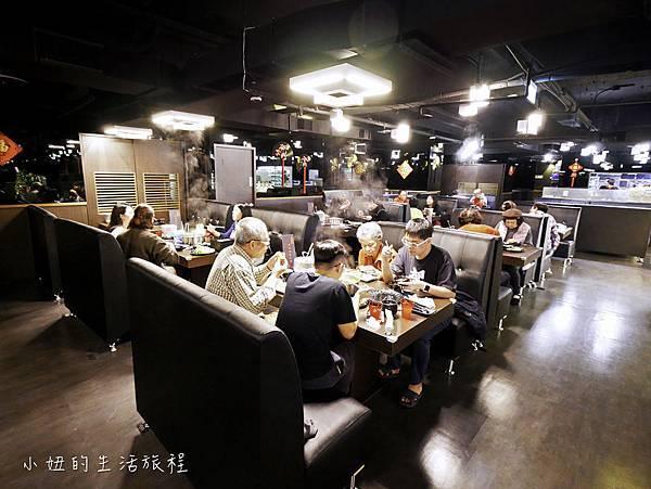 鼎豐麻辣鴛鴦鍋,公館吃到飽火鍋-6.jpg