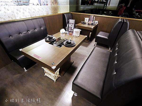 鼎豐麻辣鴛鴦鍋,公館吃到飽火鍋-7.jpg