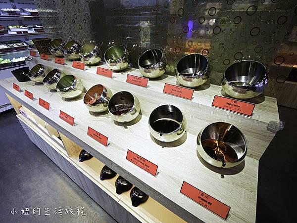 鼎豐麻辣鴛鴦鍋,公館吃到飽火鍋-8.jpg