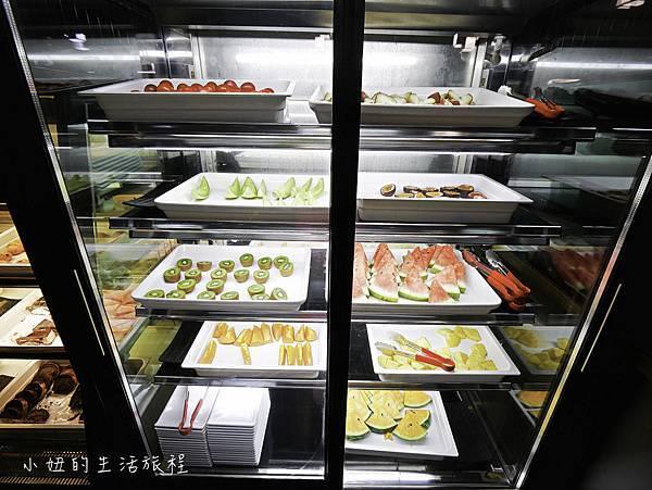 鼎豐麻辣鴛鴦鍋,公館吃到飽火鍋-20.jpg
