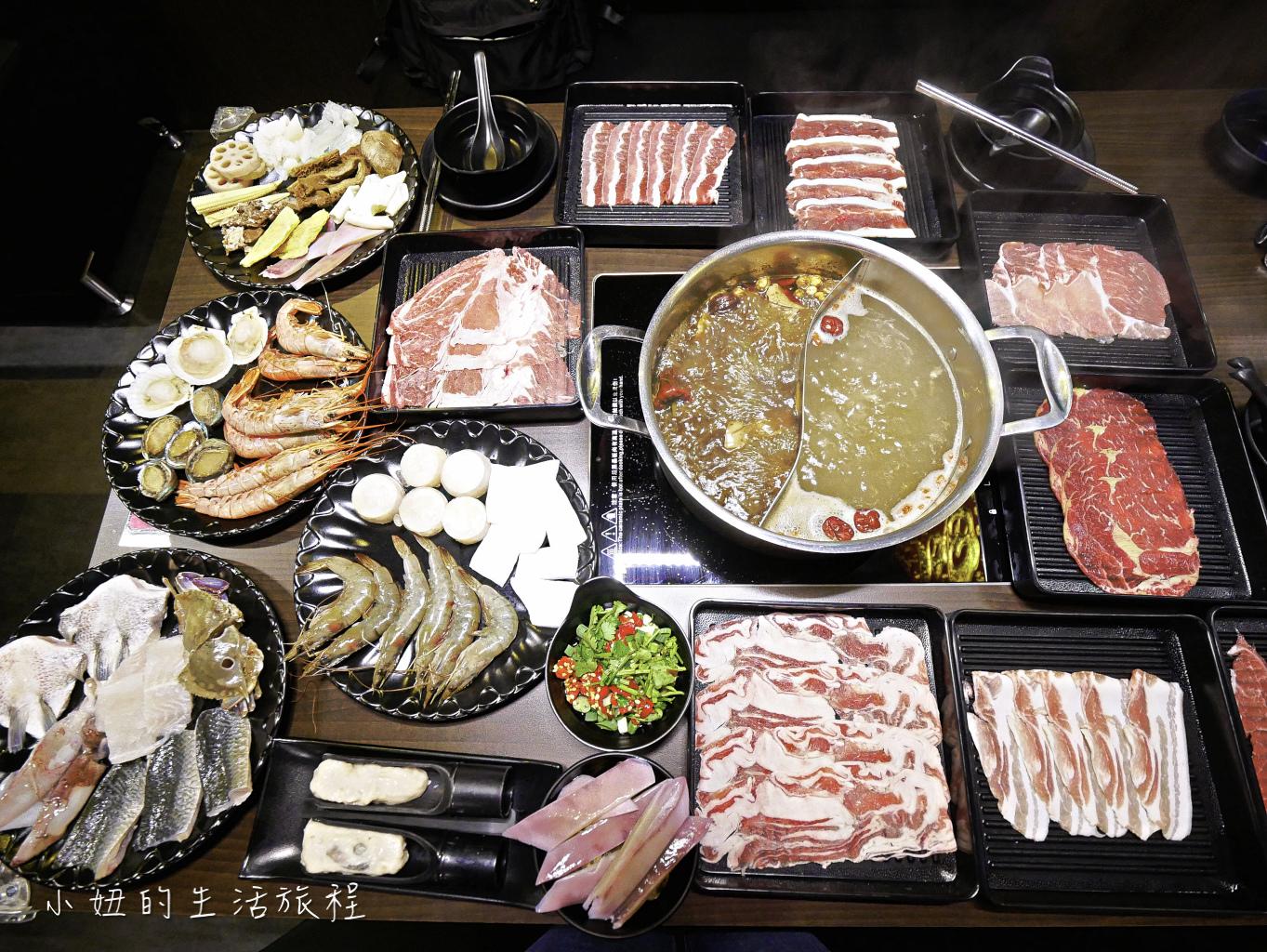 鼎豐麻辣鴛鴦鍋,公館吃到飽火鍋-24.jpg