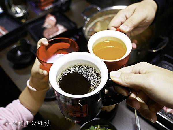 鼎豐麻辣鴛鴦鍋,公館吃到飽火鍋-28.jpg