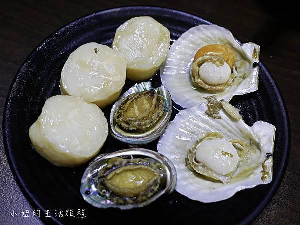 鼎豐麻辣鴛鴦鍋,公館吃到飽火鍋-30.jpg