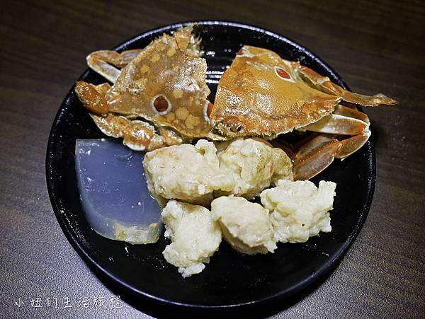 鼎豐麻辣鴛鴦鍋,公館吃到飽火鍋-31.jpg