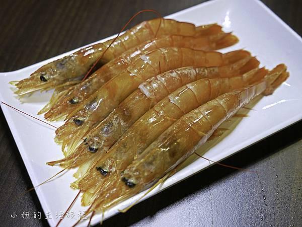 鼎豐麻辣鴛鴦鍋,公館吃到飽火鍋-33.jpg
