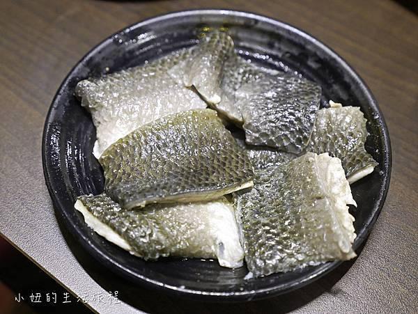 鼎豐麻辣鴛鴦鍋,公館吃到飽火鍋-34.jpg