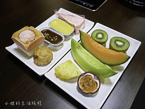 鼎豐麻辣鴛鴦鍋,公館吃到飽火鍋-37.jpg
