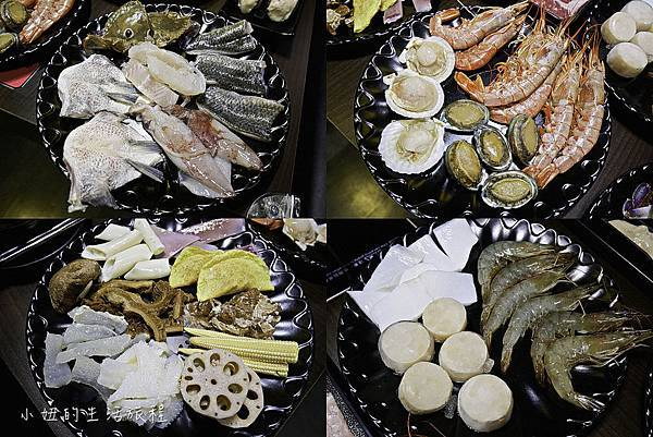 鼎豐麻辣鴛鴦鍋,公館吃到飽火鍋-50.jpg